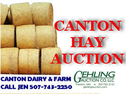 ./library/auctions-sm/HAY_SALE_PIC4.jpg